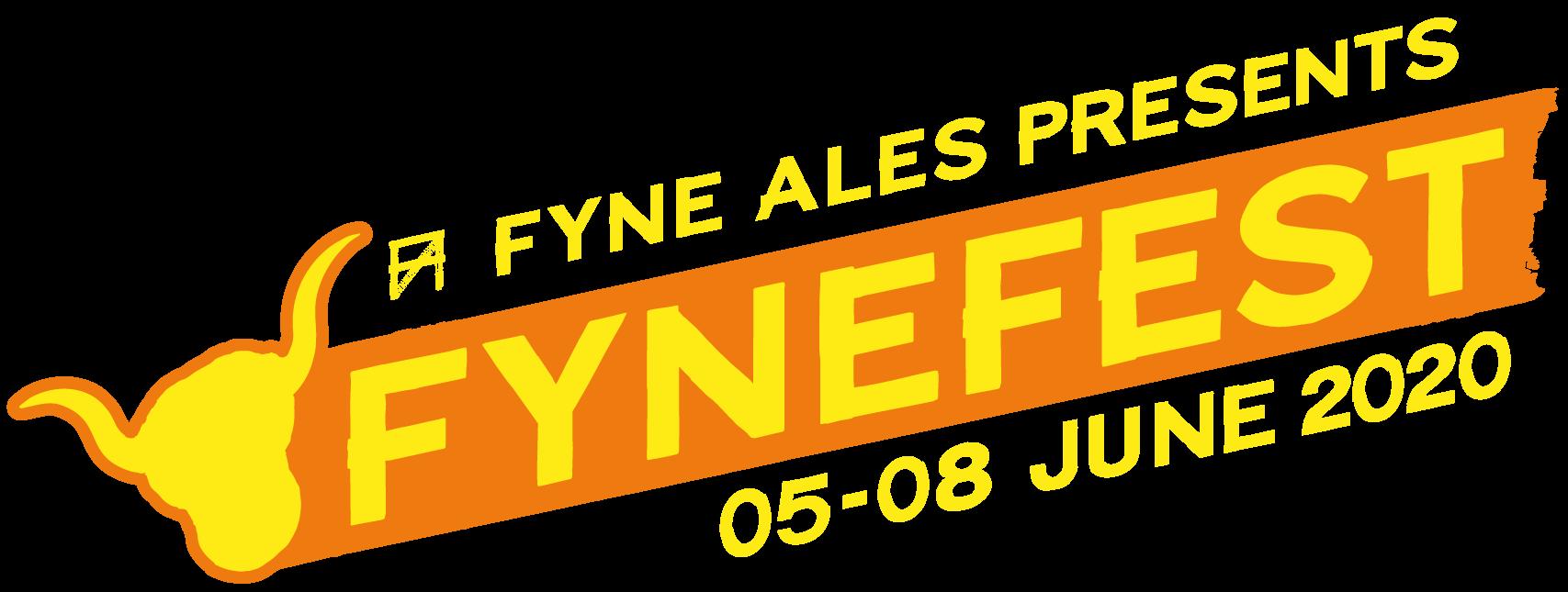 FyneFest 2021