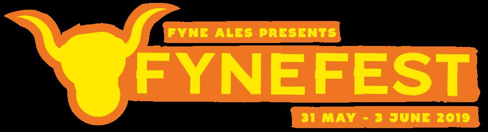 FyneFest 2019