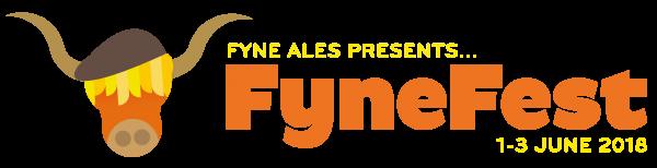 FyneFest