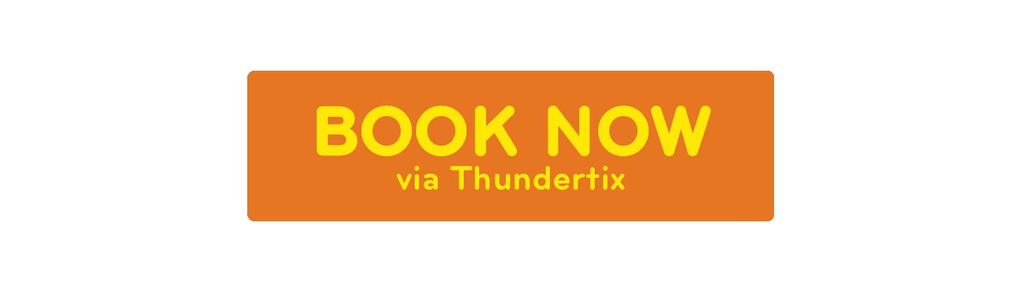 Book via Thundertix button